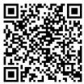 Small QR Code