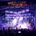 Rock Fest Barcelona - insiders guide